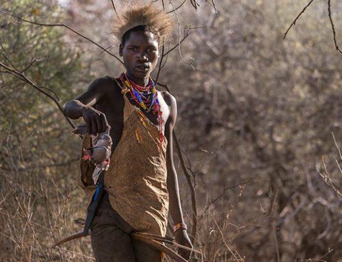 Best cultural experiences in Tanzania