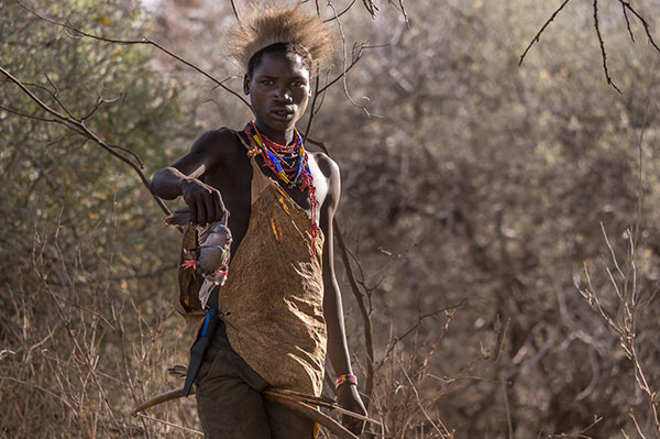 Best Cultural Experiences Tanzania - Travel Tips l Earthlife Expeditions
