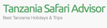 Tanzania Safari Advisor