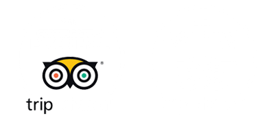 Earthlife Expeditions Limited Trip Advisor Awards