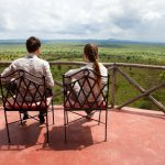 Tarangire Safari Lodges