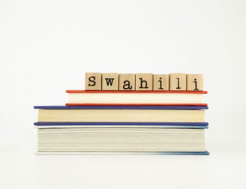 Swahili Phrases to Make Your Safari Go Smoothly: Must Read