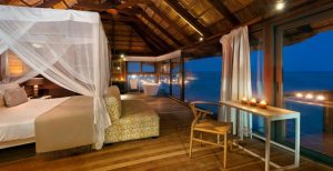 Tanzania And Zanzibar High End Safari