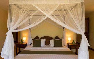 Master Bedbedroom