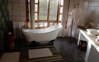 Kitela Bathroom