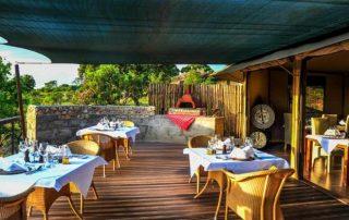 Lemala Restaurant