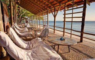 Mediterraneo Lounge