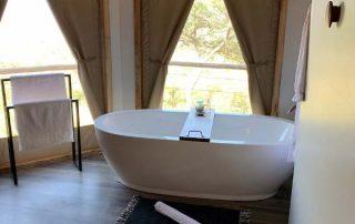 Lemala Bathtub