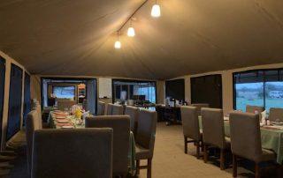 Lemala Kuria Hills Lounge