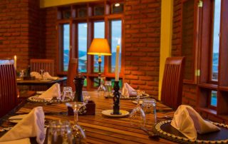 Marera Restaurant
