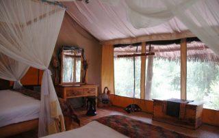 Roika Bedroom