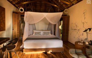 Zuri Zanzibar Bedroom
